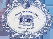 Restaurante O'Caldiño