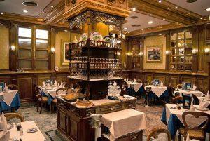 restaurante-gallego-o-caldino-madrid