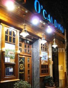 restaurante_o_caldino_madrid_-_restaurantum-com_-_entrada