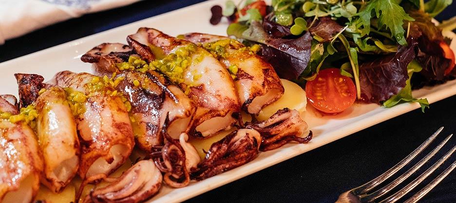 recetas-de-pescado-originales