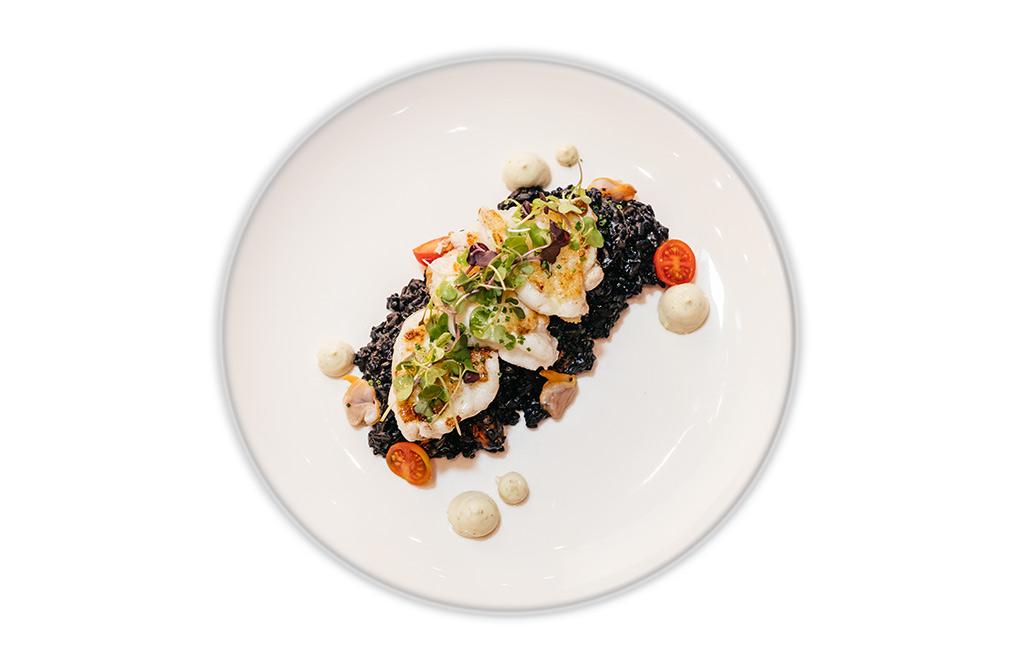 recetas de pescado blanco