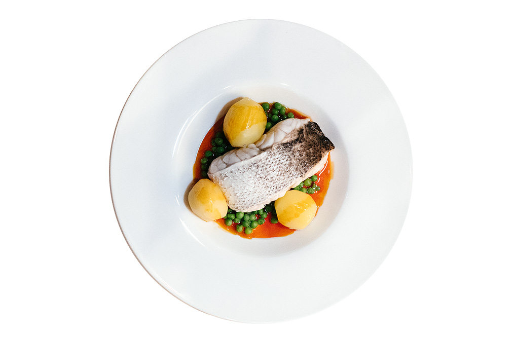 plato-gallego-tradicional
